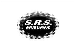 SRS Online Bus Booking