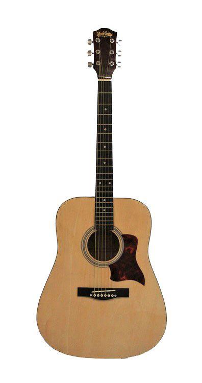 iMusic579 acoustic guitar www.iMusicGuitar.ca