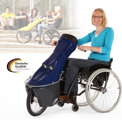 How Apply Disability Car