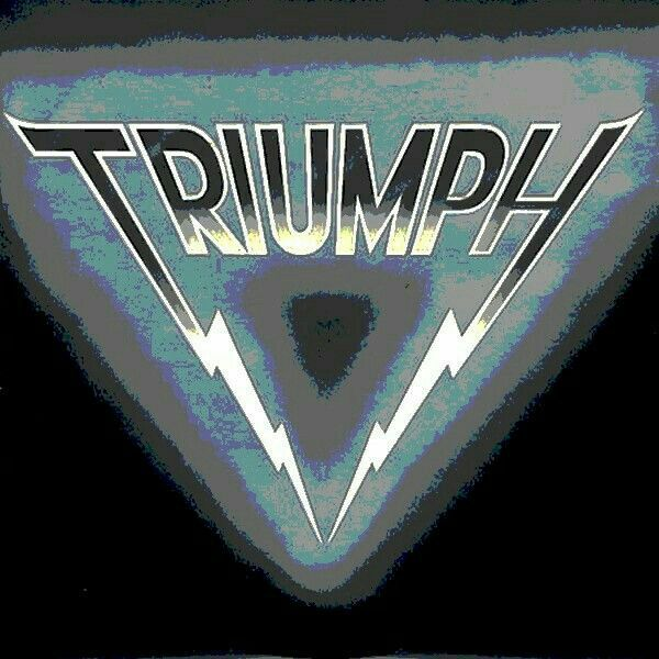 21 best triumph - the pride of canada images on pinterest