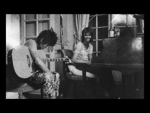 """ANGIE "" performed by Nicky Hopkins, Charlie Watts, Bill Wyman - YouTube"
