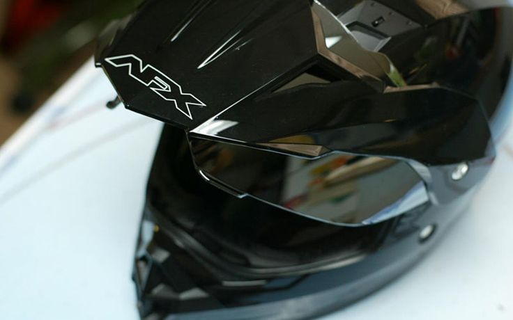 AFX Helmets – Quality Features for Reasonabe Price