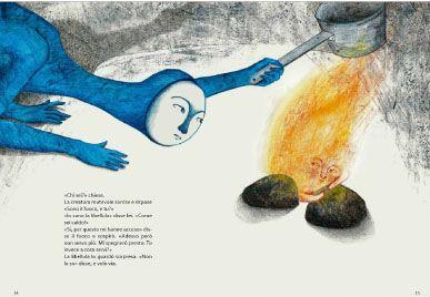 http://www.freebirdbabyshop.com/libri/albero-niro/la-libellula-e-il-fuoco.html La Libellula e il fuoco