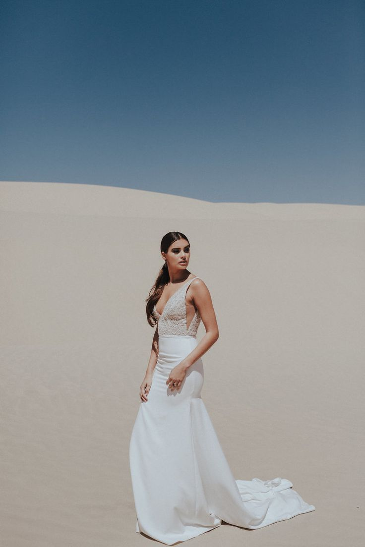 43 best Brilliant Earth Fall Wedding Style images on Pinterest ...