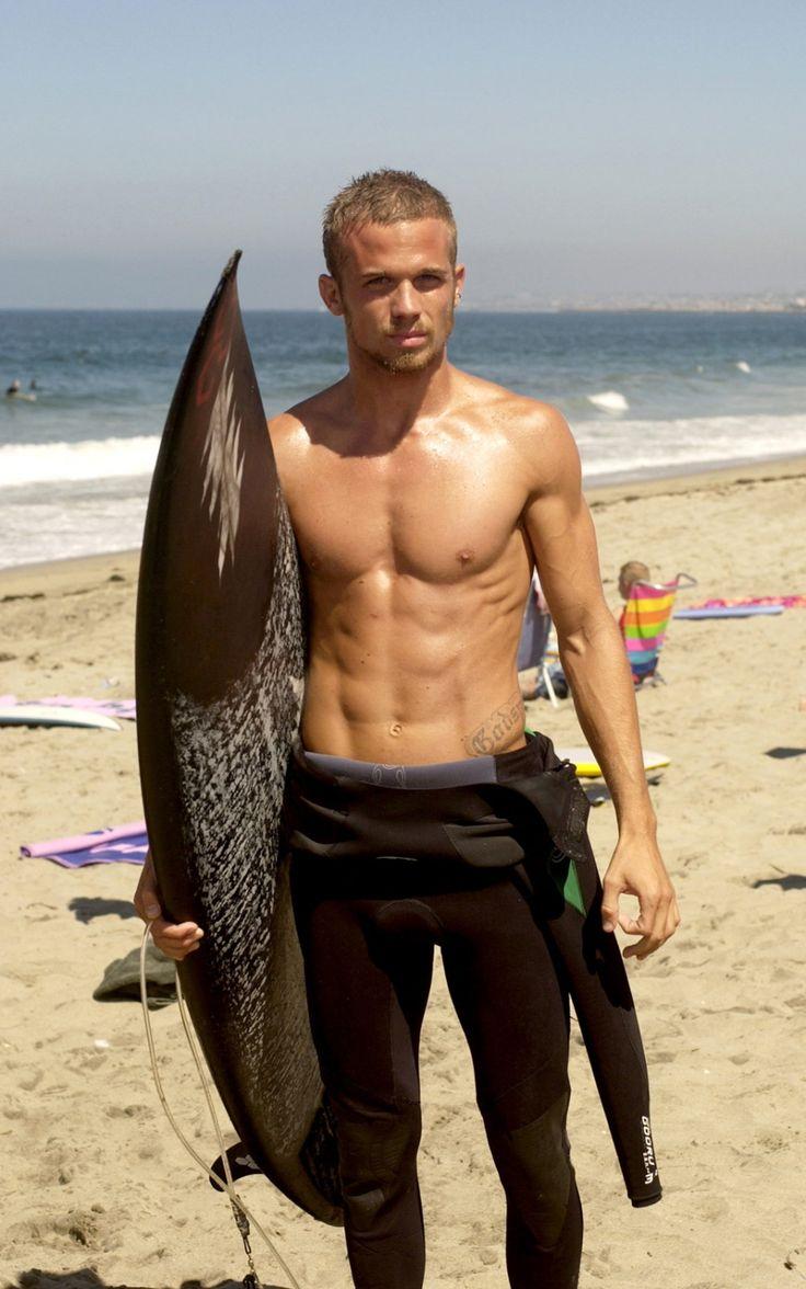 Male surfers Nude Photos 21