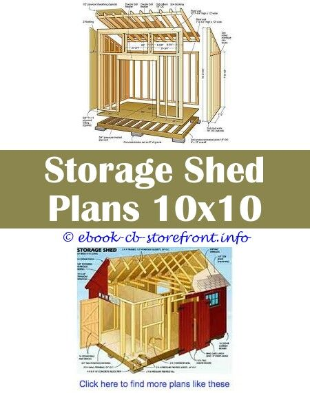 4 Attractive Cool Ideas Kreg Shed Plans Shed Building Plans 8x8 Shed Building Steps Two Story Shed Plans Free 4 Bay Slatted Shed Plans