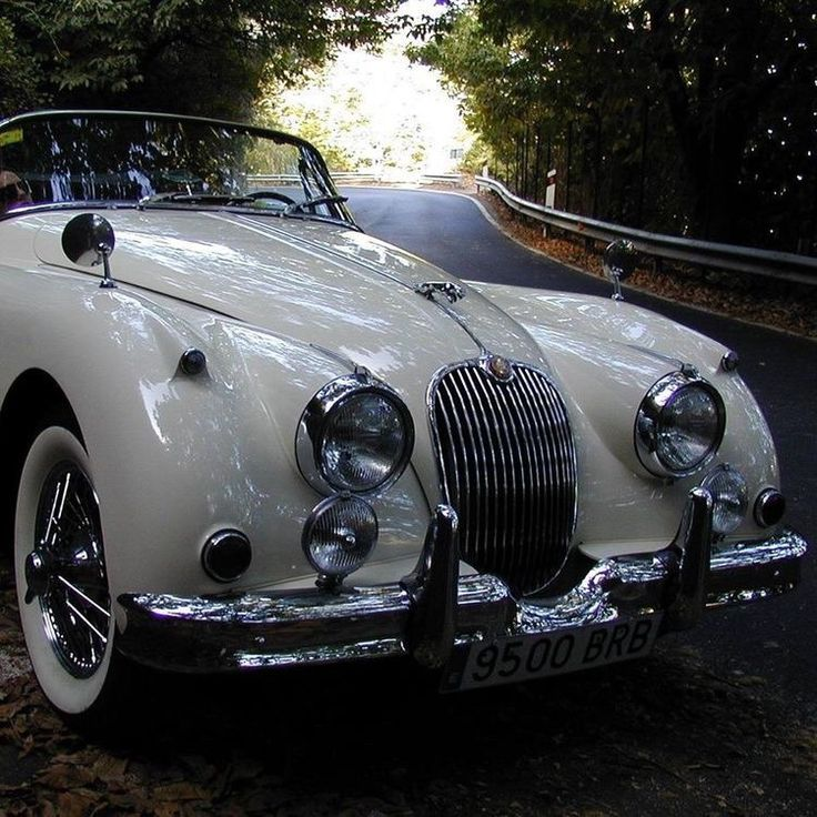 208 best sexy cars images on pinterest motorcycle antique cars ganymedesrocks jaguar xk 150 produced by jaguar between 1957 and it replaced the with some radical progresses over the previous builds fandeluxe Image collections