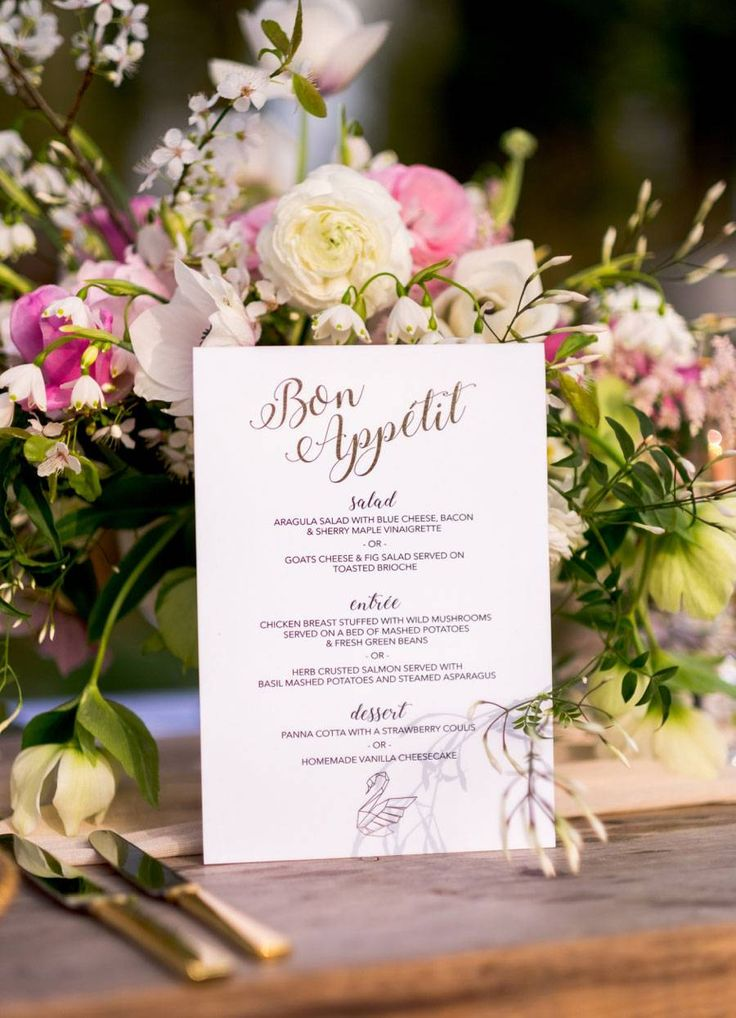 how to address couples on wedding invitations%0A A Modern  Luxe  Woodland Shoot Featuring Geometric Elements  Metallic  Touches And Lush Florals