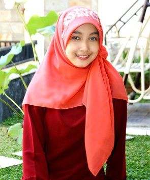 Nude Hijab Jilbab Telanjang Pictures - Hot Girls Wallpaper