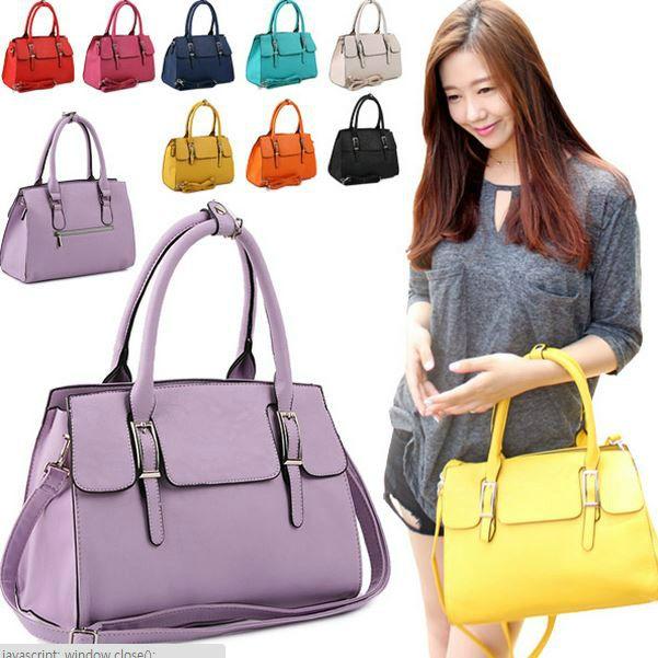 Korea Premium Bag Shopping Mall [COPI] copi handbag no. G18265 / 42.62USD #bag #leatherbag #special #totebag #crossbag