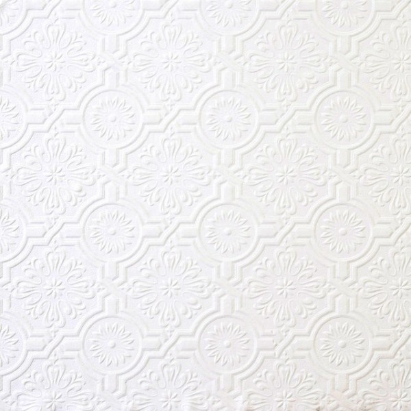 Tin Ceiling In Bathroom. Image Result For Tin Ceiling In Bathroom