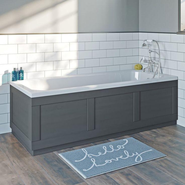 Bathtub front panel ideas asda fly killer