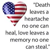 great memorial day quotes