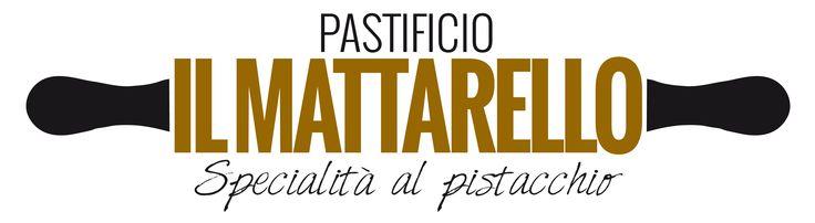 http://dreameat.it/it/produttore/pastificio-il-mattarello