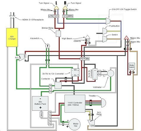 images trailer wiring diagram, home electrical wiring, post date, mobile  home, home