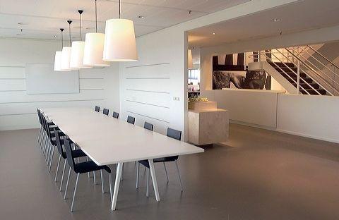 Vitra joyn for Office design vitra