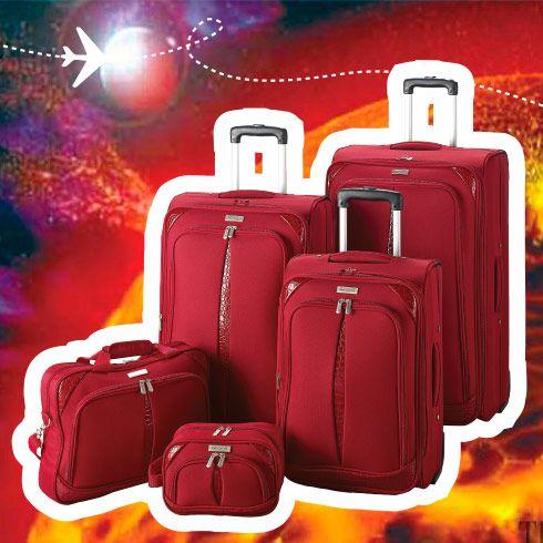 For more on Venus, visit http://www.homechoice.co.za/Luggage/Venus.aspx