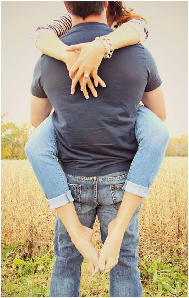 engagement photos ideas - Google Search