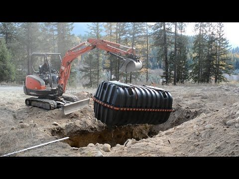 Best Septic Tank Installation Ideas On Pinterest Septic Tank - A basic guide to vinyl signs removal optionshow to use vinyl off to remove sign and vehicle graphicssteps