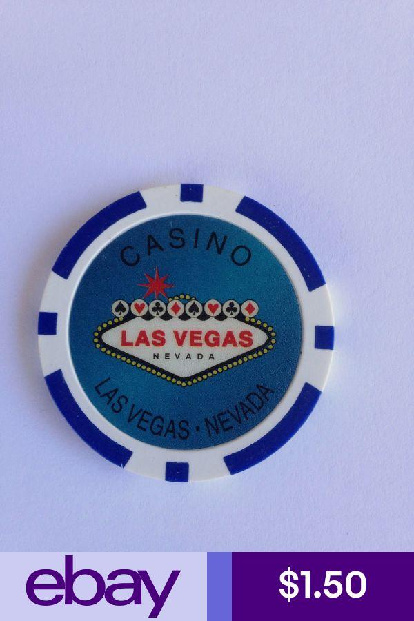 Самые популярные азартные игры в казино