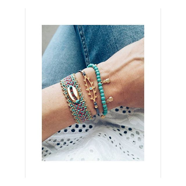 •summertime•#ohsocutethings #handmade #jewelry#greekdesigners #fashion#evileye  #fashionjewelry#fashionista#fashiongram#jewelrygram#photooftoday #love #cute #fashion#instadaily#accessories#wearthistoday #styles #ootd #boho #sea #sun #summer#summertime#beachvibes#instastyle#shell#instaphoto#summervibes #tropical #pineapple