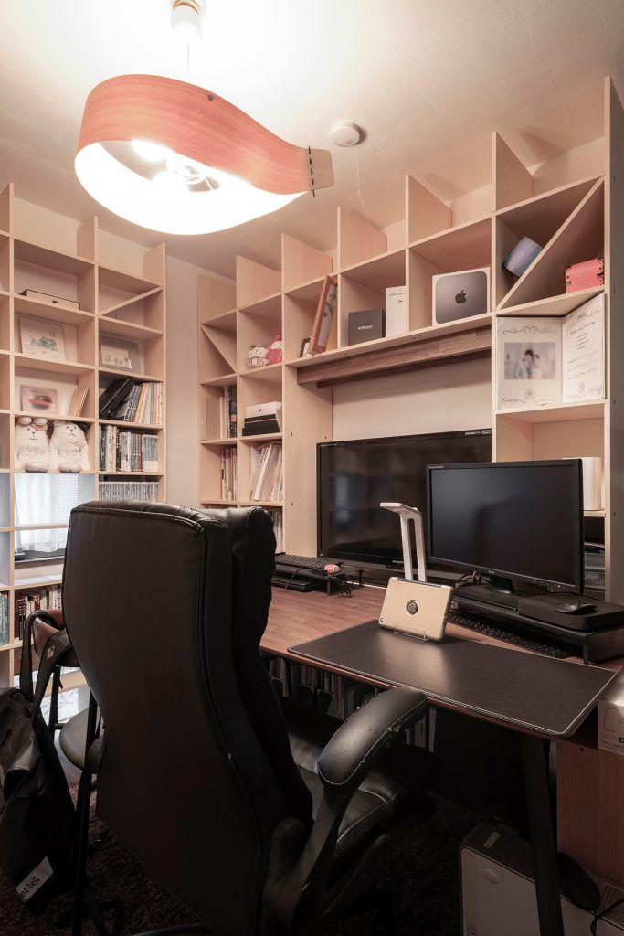 ファーストステージ横浜ブランチ 4 19 19 中古を買ってリノベーションの無料相談会 ご予約受付中 家 かっこいい家 部屋