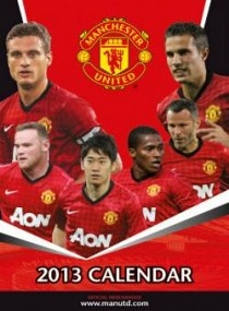 Wayne Rooney, Robin Van Persie, Ryan Giggs are just some of the great players you'll find in this Official Manchester United Calendar. - See more at: http://esocceroutlet.com/item_1340/Manchester-United-Calendar.htm#sthash.iL7j5xWq.dpuf