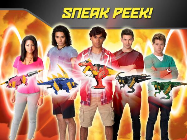 awwman.com nps main 2014 12 power-rangers-dino-charge-new-photos-and-character-names
