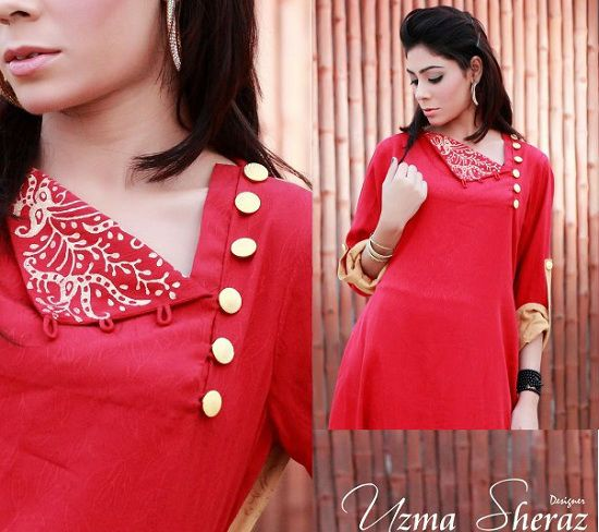#ladies long kurta, #designer ladies kurta party wear, #ladies kurta styles