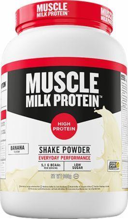 f5cbc1b46 Muscle Milk Protein Powder  31.52  MuscleMilkSupplements