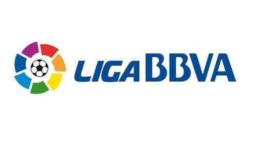 Liga Replay < 6ème Journée > Replay dispo ci-dessous Sporting Gijon vs FC Barcelone Replay Las Palmas vs Real Madrid Replay