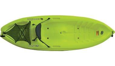 Emotion spitfire kayak at cabela 39 s camping pinterest for Cabelas fishing kayak
