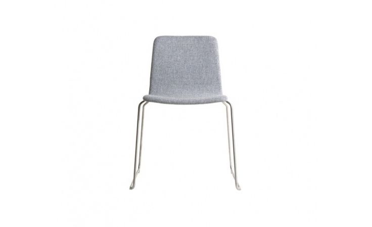 HAY - Chair JW01 Upholstery
