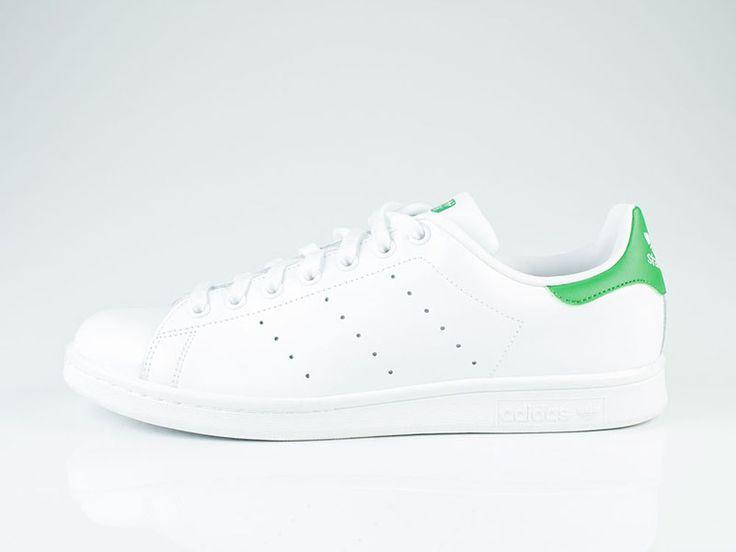 1719ea119f zapatillas adidas con rayas verdes,zapatillas adidas superstar rayas verdes  80s. Cargando zoom.
