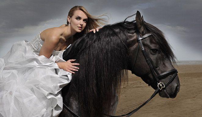 beach fashion editorial by fashion photographer uk james nader