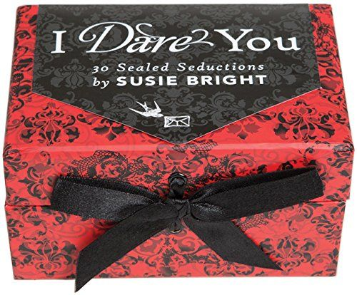 18 naughty valentines day gifts for him - Naughty Valentines Gifts