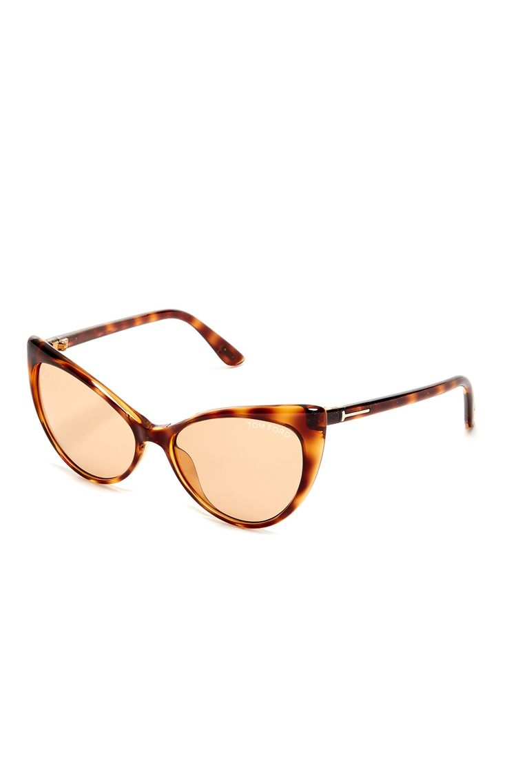 ad5c5b8842 Cheap Ray Ban Sunglasses Nz Xavier