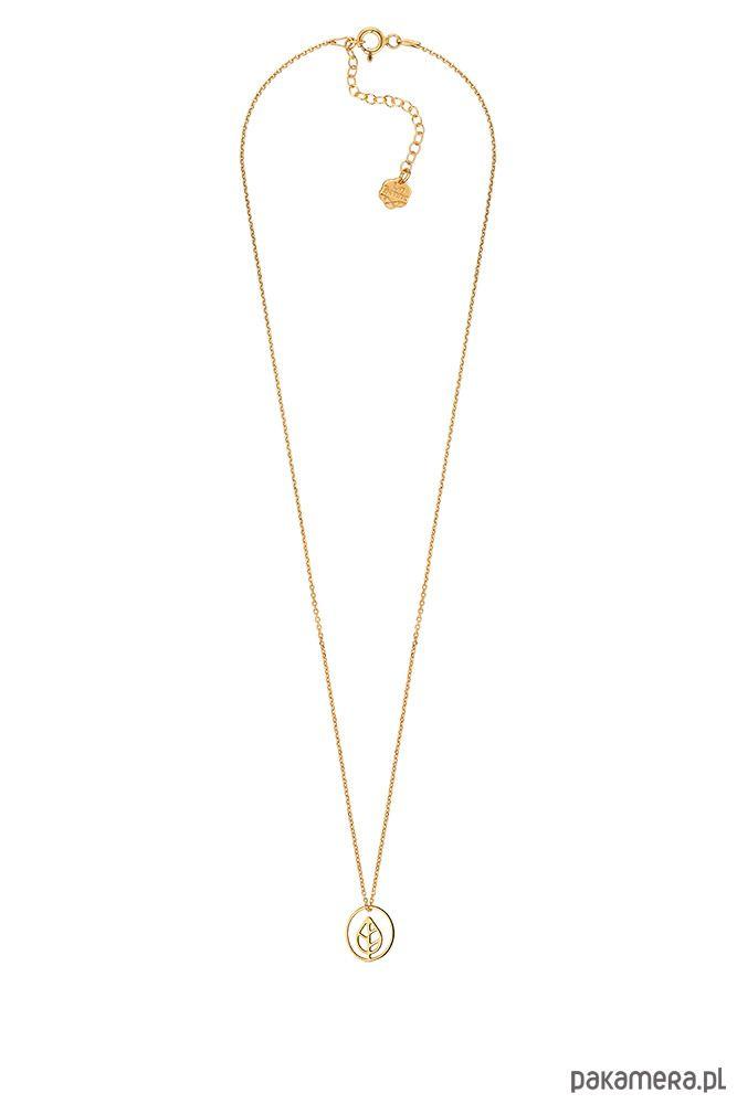 Naszyjnik Zywiol Ziemia Pakamera Pl Necklace Pendant Necklace Gold Necklace