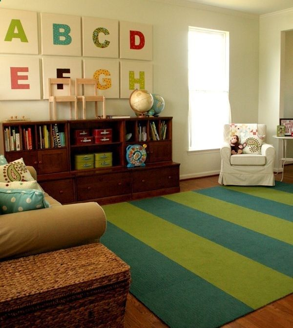 living room kids play area living room playroom ideas