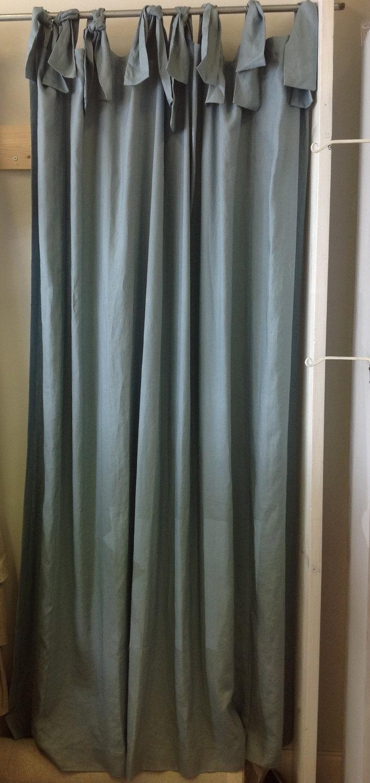 Cheetah shower curtain - Shower Curtain