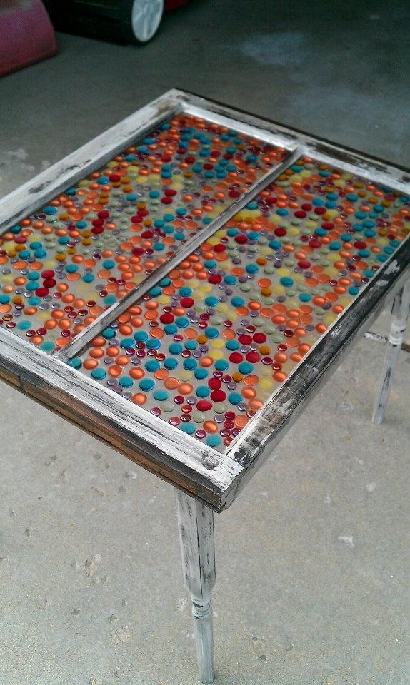 76 best glass gem crafts images on pinterest for Glass jewels for crafts