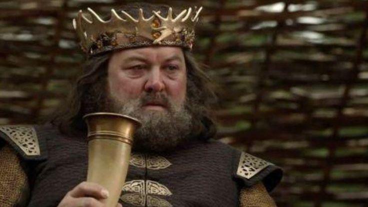 Les recettes des séries télé : l'hydromel de Game of Thrones