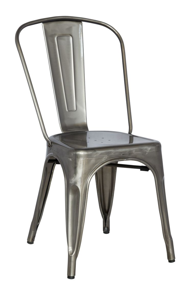 Blue Metal Dining Chairs 20 best chairs images on pinterest | dining chairs, kitchen chairs