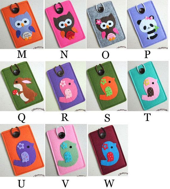 iPhone Case  Cell Phone Case  iPhone 4 Case  iPod Case by ohmycake, $18,00