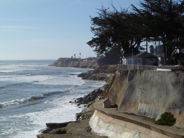 Santa Cruz Pleasure Point If I Could Be Doing Anything Pinterest Beach And California