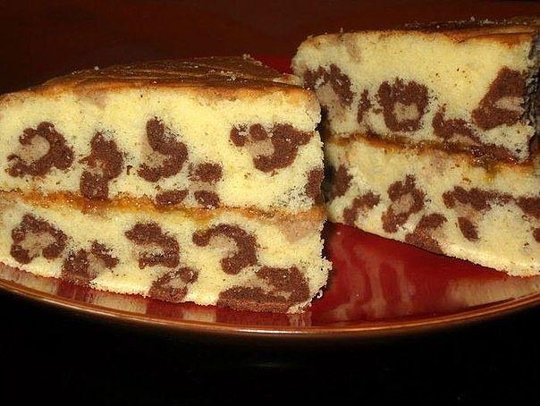 Топ 8 рецептов домашних кексов