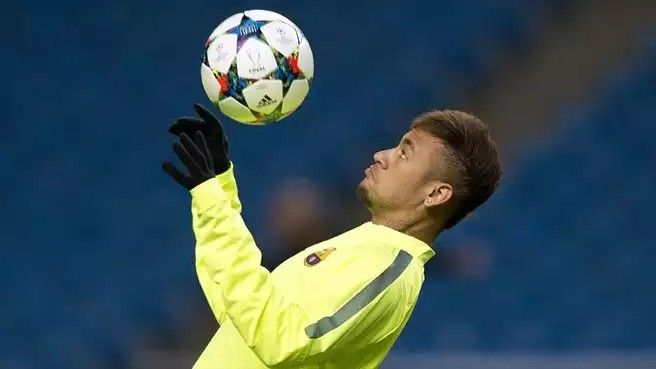 Neymar has privately discoursed and confirmed his intentions to leave Camp Nou for a world record signing to the French league1 giant Paris Saint-Germain and says farewell to a selected few Baca fans according to a French reporter. Le Parisen.