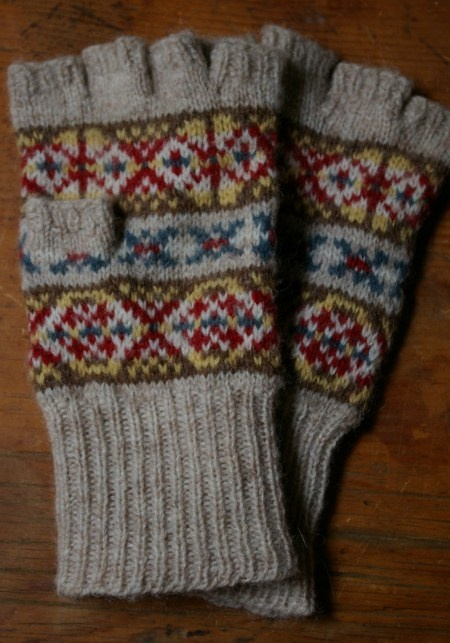187 best Knitting Fair Isle images on Pinterest | Model, Box and ...