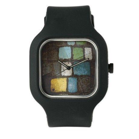 Watch Texture84
