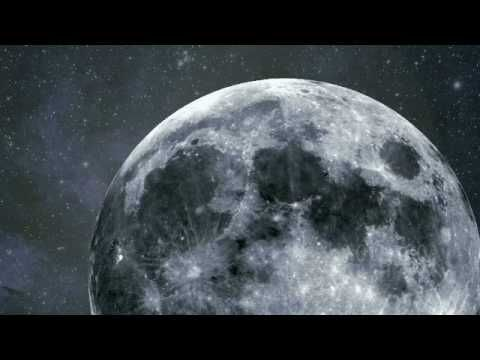 Stories of New Zealand's Extraordinary Landscape - Rona / The Moon - YouTube